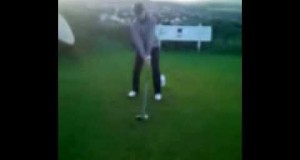 15 handicap golf swing.mp4