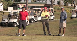 19th Architects & Engineers Golfers' Club Tournament (Same-Day-Edit)