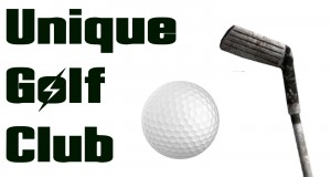 Fallout New Vegas The Best Unique Golf Club Weapon (Nephis Golf Driver Location)