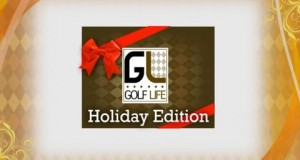 Golf Show talks Golf Tips & Taylormade RSi Irons with Hank Haney