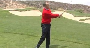Golf Tips with Rudy Duran: The Importance of Less Than
