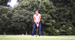 How to improve your hybrid play – Today's Golfer expert golf advice