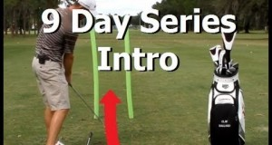 How to Practice Golf: 9 Days to Amazing Ball Striking: Intro