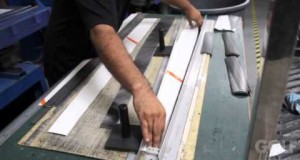 Inside Look: Fujikura Composites