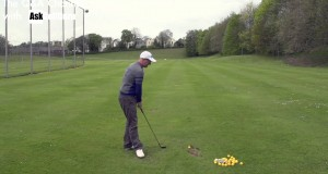 Is a Shorter Golf Backswing Better