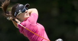 Ladies Golf Clubs Used by LPGA Top Players