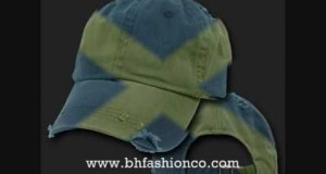 MENS POLO WASHED CAPS HATS BASEBALL GOLF SUMMER HEADWEAR – WWW.BHFASHIONCO.COM