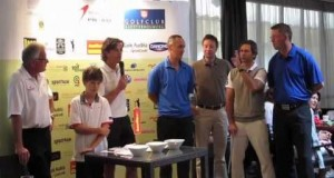 No Handicap Pro/Am Diamond CC 2011.mp4