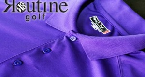 Spice up your Golf Lifestyle with these Golf Shirts