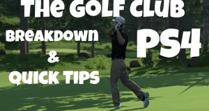 The Golf Club: Breakdown, Features, Tips