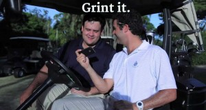 The Grint Handicap Service