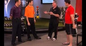 Training for the Green (1) – Golf Fitness Academy / EVO UltraFit